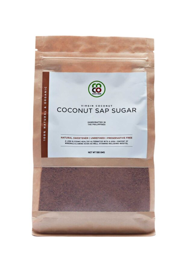 Coconut-Sugar-Front