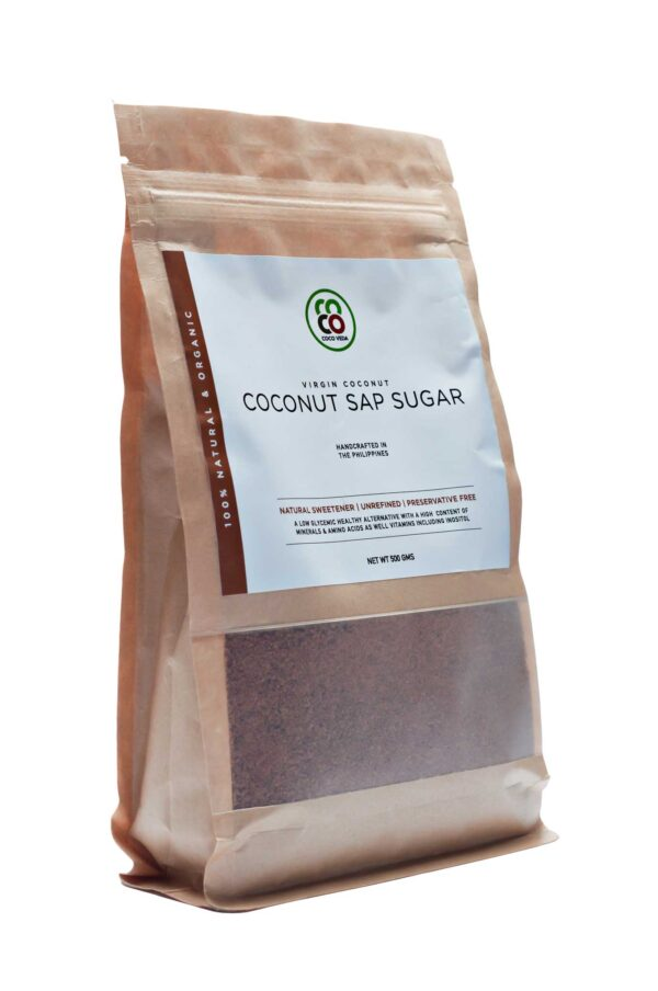 Coconut-Sugar-Side