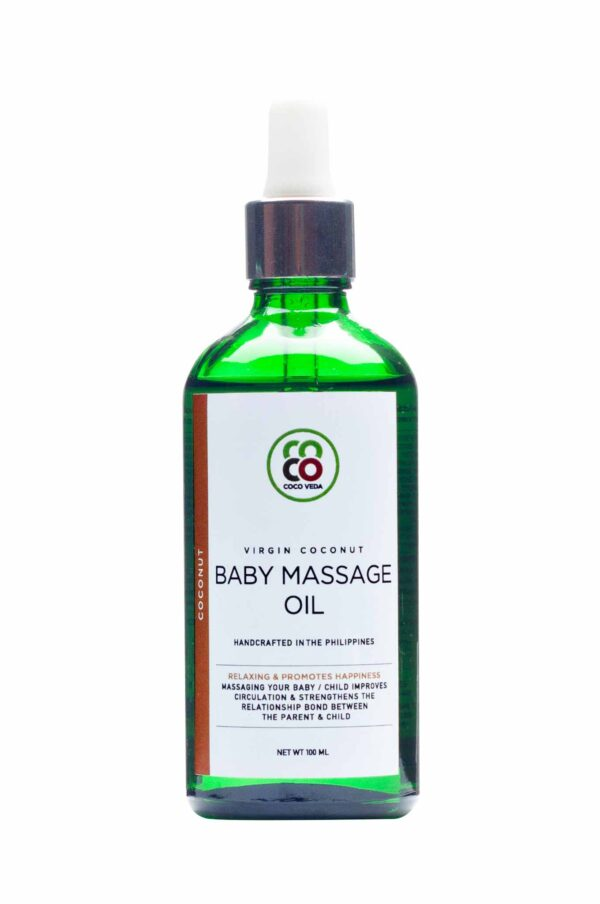 Baby-Massage-Oil-Front