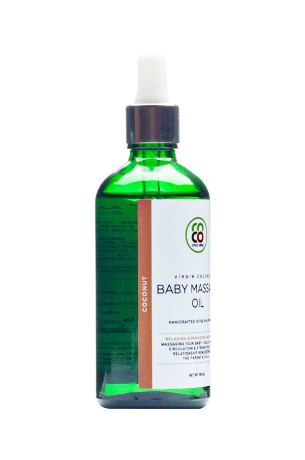 Baby-Massage-Oil-Side