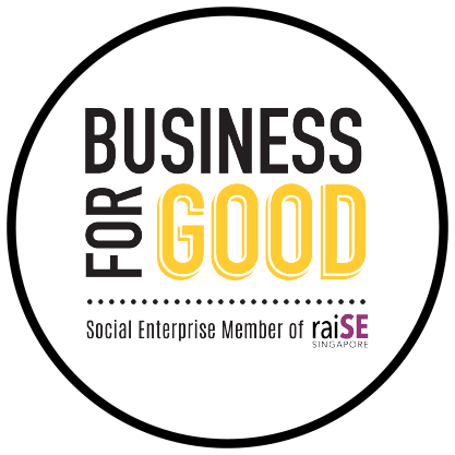 Good-Business-Logo